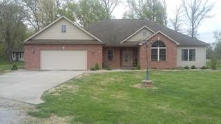 Single Family for sale in 2003 Merlin Court, Carterville, IL, 62918