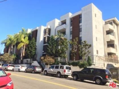 Residential Property for rent in 630 N Grand Ave 408, Los Angeles, CA, 90012