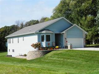 Single Family for sale in 790 Gainsboro, Lake Summerset, IL, 61019