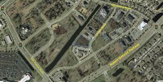 Land for sale in TBD  London Street, Myrtle Beach, SC, 29577