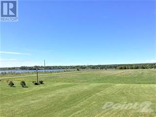 Land for sale in 56 Hurry Rd, Charlottetown, Prince Edward Island