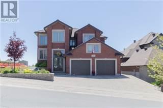 Single Family for sale in 701 Corsi Hill, Greater Sudbury, Ontario