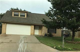 Single Family for sale in 1617 Covey Lane, Abilene, TX, 79605