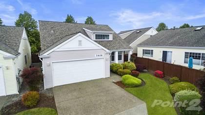 Condo for sale in 7406 143rd Av Ct E , Sumner, WA, 98390
