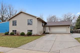 Single Family for sale in 141 Friendship St, Iowa City, IA, 52245