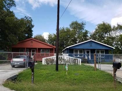Residential Property for sale in 8135, 8139 Kenton, Houston, TX, 77028