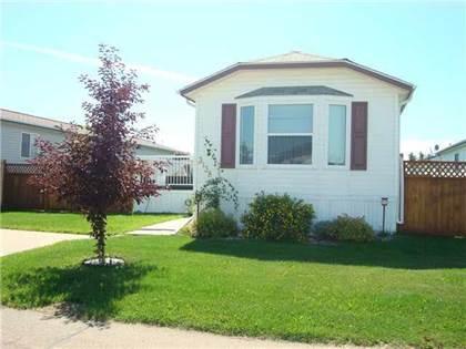 Single Family for sale in 10770 winterburn RD NW NW 3138, Edmonton, Alberta, T5S2R8