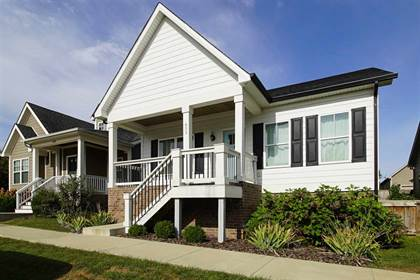 Residential Property for sale in 653 Continental Drive, Bowling Green, KY, 42103