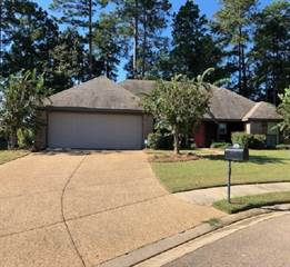 Single Family for sale in 205 GLENSVIEW CV, Brandon, MS, 39047