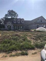 Single Family for sale in 315 Hampton Oaks, Byron, GA, 31008