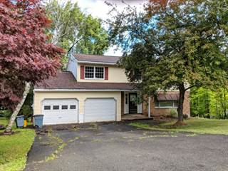 Single Family for sale in 4205 Hamilton Place, Greater Endwell, NY, 13850