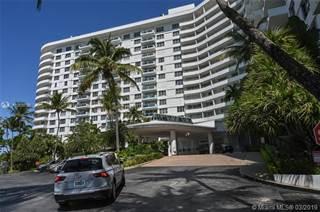 Condo for sale in 5161 Collins Ave 901, Miami Beach, FL, 33140