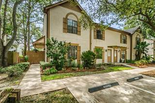 Townhouse for sale in 2301 BRIGADOON DRIVE, Clearwater, FL, 33759