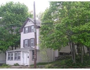 Single Family for sale in 458 Lebanon St, Malden, MA, 02148