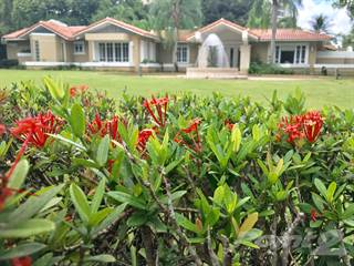 Residential Property for rent in San Patricio, Guaynabo, PR, 00968