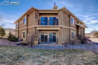 Condo for sale in 1995 Montura View 104, Colorado Springs, CO, 80919