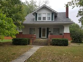 Single Family for sale in 300 Monroe Street, Troy, MO, 63379