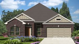 Single Family for sale in 5211 Village Park, New Braunfels, TX, 78132