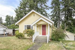 Multi-family Home for sale in 1308 Madison Ave NW , Olympia, WA, 98502