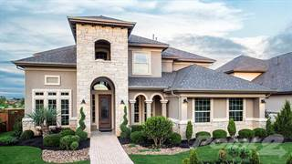 Single Family for sale in 2404 Risana Cove, Round Rock, TX, 78665