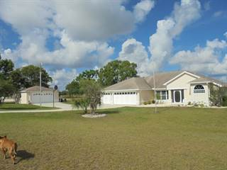 Single Family for sale in 8325 Madison Street, High Point, FL, 34613