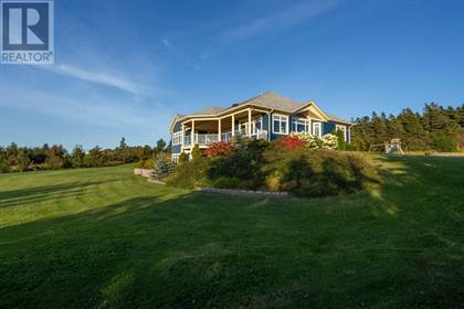 Single Family for sale in 14 Larkspur Lane, Portugal Cove - St. Philip's, Newfoundland and Labrador