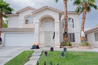 Single Family for sale in 8109 LAVENDER HEIGHTS Court, Las Vegas, NV, 89143
