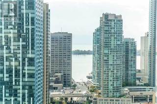 Photo of 1 KING ST W, Toronto, ON M5H1A2
