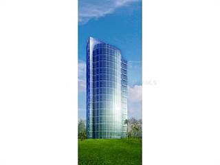 Condo for sale in 3001 BAYSHORE BOULEVARD 501, Tampa, FL, 33629