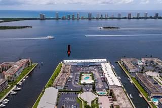 Condo for rent in 100 Shore Court 105, North Palm Beach, FL, 33408