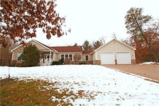 Single Family for sale in 1461 W Dees Road, Wisconsin Dells, WI, 53965