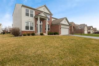 Single Family for sale in 3104 Drury Lane, Carpentersville, IL, 60110