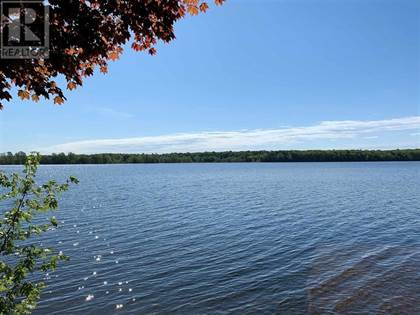 Vacant Land for sale in 4236 Bath RD, Kingston, Ontario, K7M4Y7