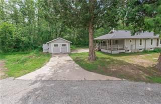 Single Family for sale in 4730 Guide Meridian Rd, Bellingham, WA, 98226