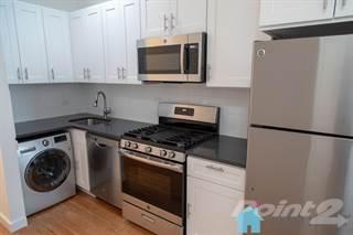 Casas & Apartamentos en Renta en Brooklyn, NY desde $800