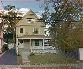 Multi-family Home for sale in 182 WATCHUNG AVE, North Plainfield, NJ, 07060