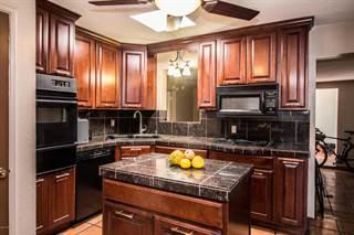 Single Family for sale in 926 E Alturas, Tucson, AZ, 85719