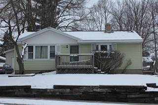 Single Family for sale in 3053 STRATFORD Drive SW, Wyoming, MI, 49509