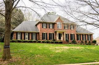 Single Family for sale in 2121 Sutton Springs Road, Charlotte, NC, 28226