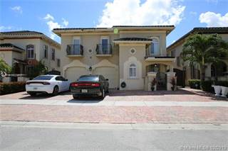 Single Family for sale in 15534 SW 13th Ter, Miami, FL, 33194