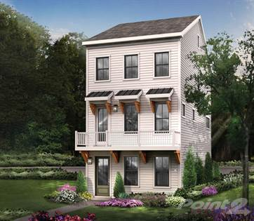Singlefamily for sale in 146 Beech Haven Trail, Smyrna, GA, 30080