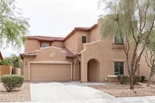 Single Family en renta en 5227 W El Cortez Trail, Phoenix, AZ, 85083
