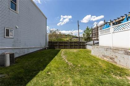 Residential Property for sale in 97 Irvine Street, Pittsburgh, PA, 15207