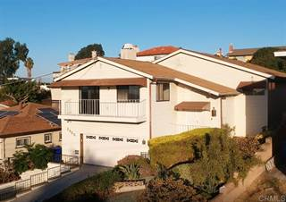 Single Family for sale in 2455 56th St., San Diego, CA, 92105