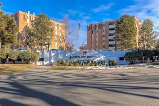 Condo for sale in 2880 S Locust Street N504, Denver, CO, 80222