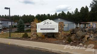 Apartment for rent in Pinetop Hills, Pinetop - Lakeside, AZ, 85935