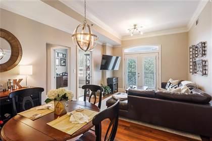 Residential Property for sale in 2255 Peachtree Road NE 722, Atlanta, GA, 30309