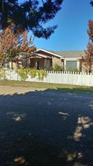 Single Family for sale in 104 Elmwood St, Fritch, TX, 79036