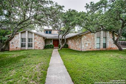 Residential Property for sale in 112 MEMORY TRAIL ST, San Antonio, TX, 78232
