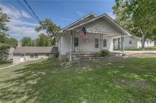 Multi-Family for sale in 9620 W 53rd Street, Merriam, KS, 66203